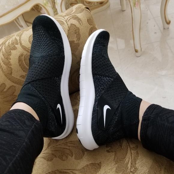 Nike Shoes   Nike Womens Free Rn Motion
